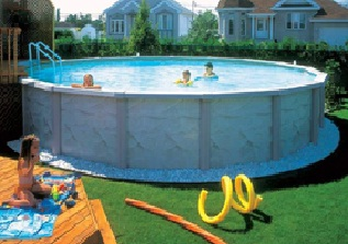 Where To Buy Trevi Pools Online Hot Tub Spa Online