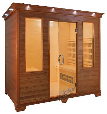 Hot Tub Spa Online Buy Hot Tub Spa And Spa Filters And